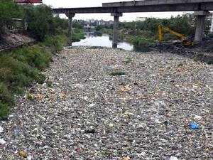 Supreme Court expresses concerns on waste management in Delhi
