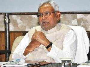 Nitish-Kumar--bccl