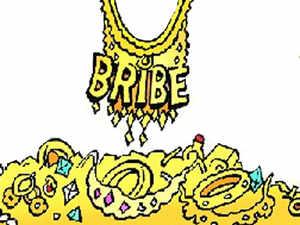bribe.bccl