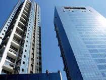 Building---BCCL