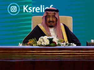 King-Salman-re