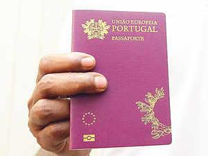 passport.bccl