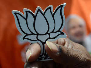 BJP to celebrate 'social justice week' from August 1-9 every year