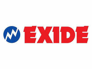 exide-agencies