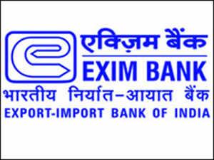 Exim-Bank.indiatimes