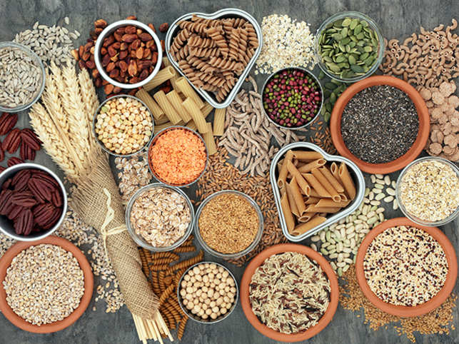 food-carbs-whole-grain-GettyImages-903819438