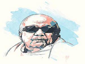 Karunanidhi-no-more