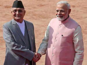 india-nepal.indiatimes