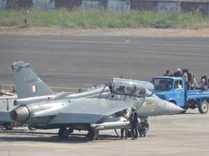 airforce-base-BCCL