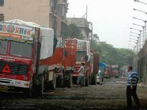 Trucks-sale-bccl