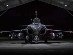 Rafale-jet-afp (2)