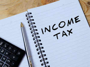 income-tax3-thinkstock