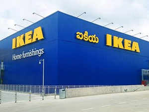 IKEA will do things differently in India after it opens its first store in the nation on Thursday, as it deals with higher taxes on imported goods and looks to woo cost-conscious shoppers unaccustomed to the company's DIY furniture assembly style.