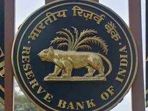 Govt appoints S Gurumurthy, Satish Marathe as part-time directors on RBI board