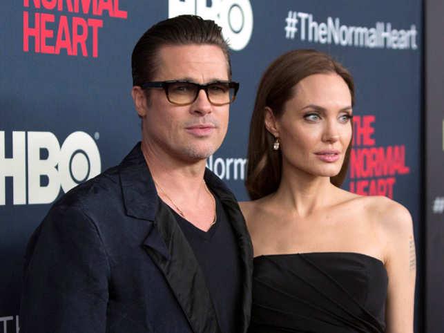 Angelina Jolie-Brad Pitt1_reuters