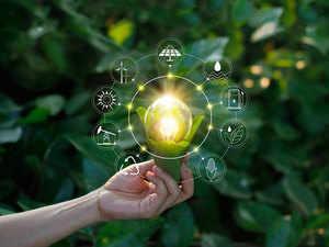 renewable-energy-getty