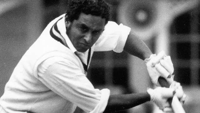 Dilip Sardesai: Google doodle fetes Indian cricket's Renaissance Man on 78th birth anniversary