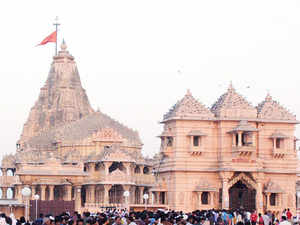 Somnath temple_bccl