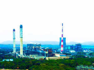 Thermal-power-bccl