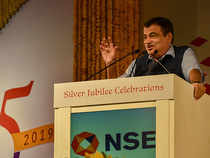 NHAI bonds will offer better returns than bank savings: Gadkari