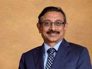 After three launches, we expect to be firing on all cylinders: VS Parthasarathy, Mahindra & Mahindra