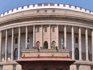 Polls for Rajya Sabha Dy Chairman tomorrow