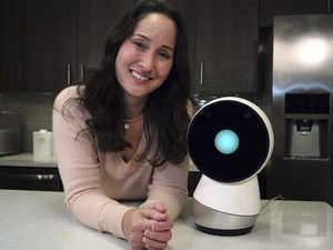 Robots-AP
