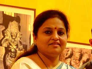 Priya-Sethi-bccl