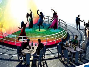 Dance-bar-bccl