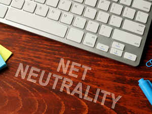 Net-neutrality-thinkstock