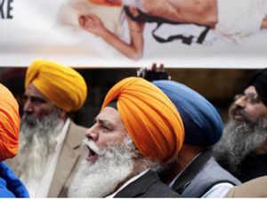 sikhs-agencies