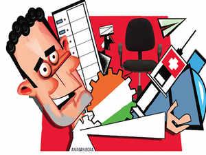 rahul-Gandhi--cartoon-BCCL