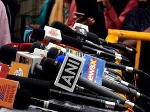 news-agencies