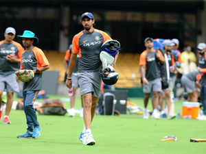 indian-cricket-bccl