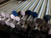 Aluminium---Reuters-2