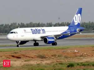 GoAir-123
