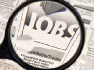 DRDO Job Opening: DRDO notifies nearly 500 posts of senior
