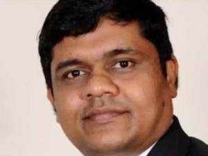 Financialisation of savings theme to be big over next 10 years: Gautam Duggad, Motilal Oswal