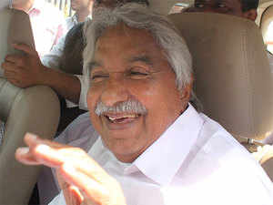 Oommen-chandy-BCCL