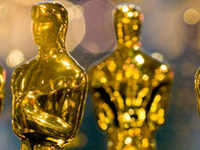 Oscars to shorten ceremony to attract more viewers; honour popular films