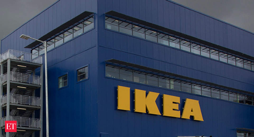 IKEA Hyderabad Store: IKEA kicks off its India journey from ...