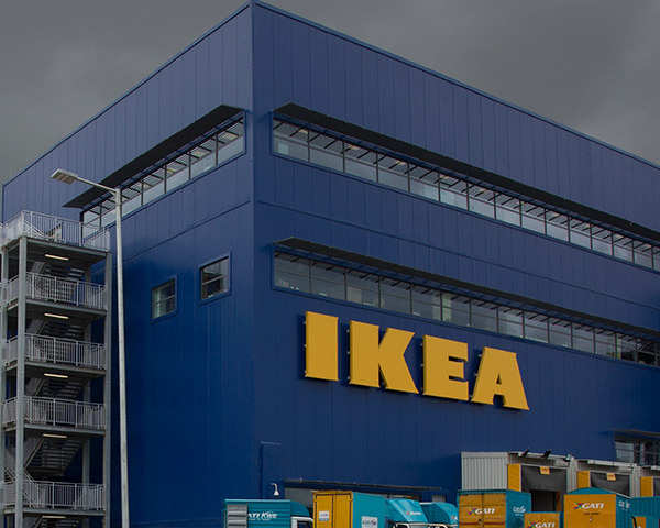 IKEA kicks off its India journey from Hyderabad