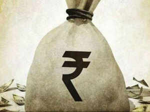 money-bag-bccl