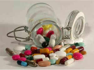 pharmaceuticals-bccl-2