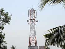 Telecom-1---BCCL