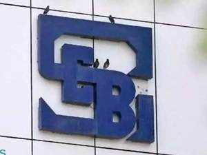 Sebi panel recommends seeking powers to intercept calls