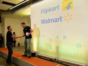 FlipkartWalmartAFP