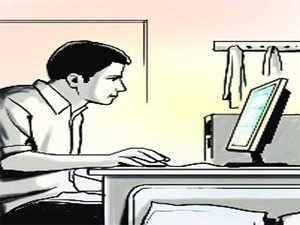 online-exam-bccl