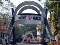 Nalco---Web