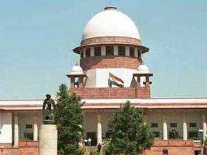 Supreme Court directs police to take strict action against kanwariyas